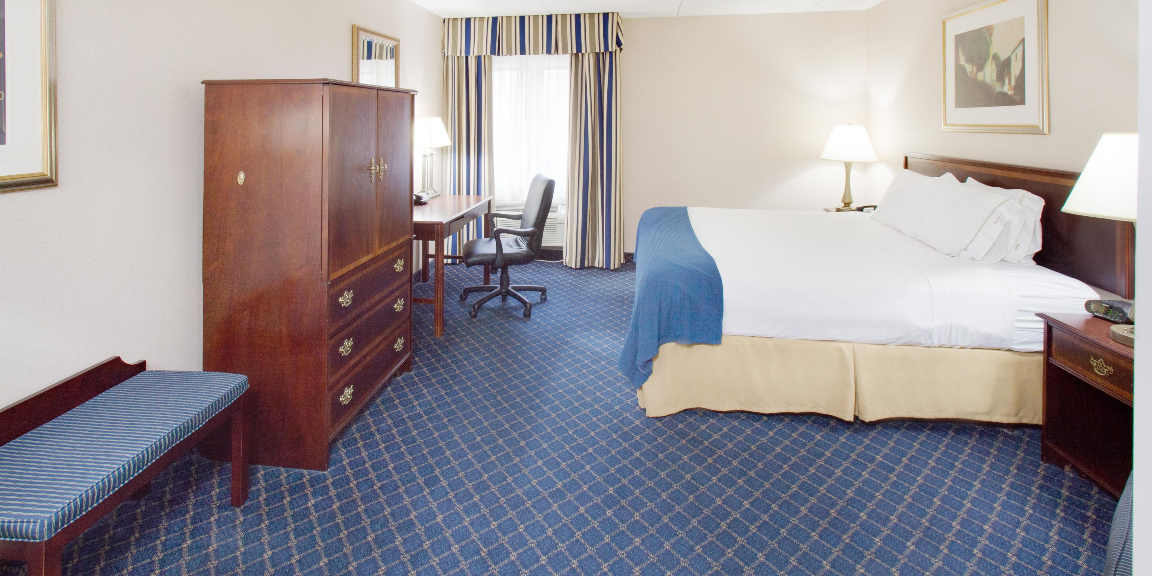Wonderful Furniture Source Des Moines #8: Holiday-inn-express-des-moines-4240272895-2x1