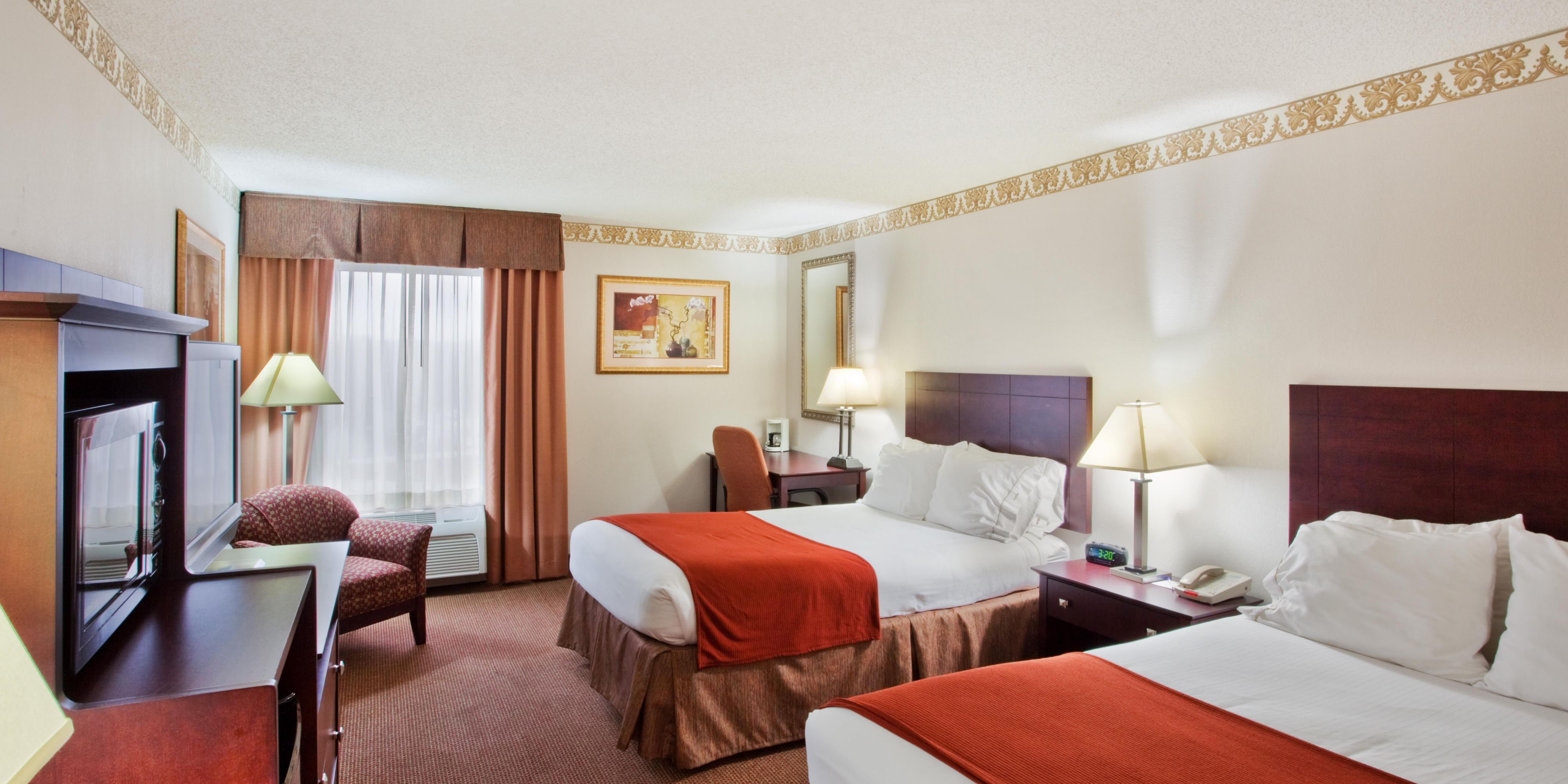 holiday inn express atlanta w i douglasville hotel by ihg holiday inn express douglasville 4262712867 2x1
