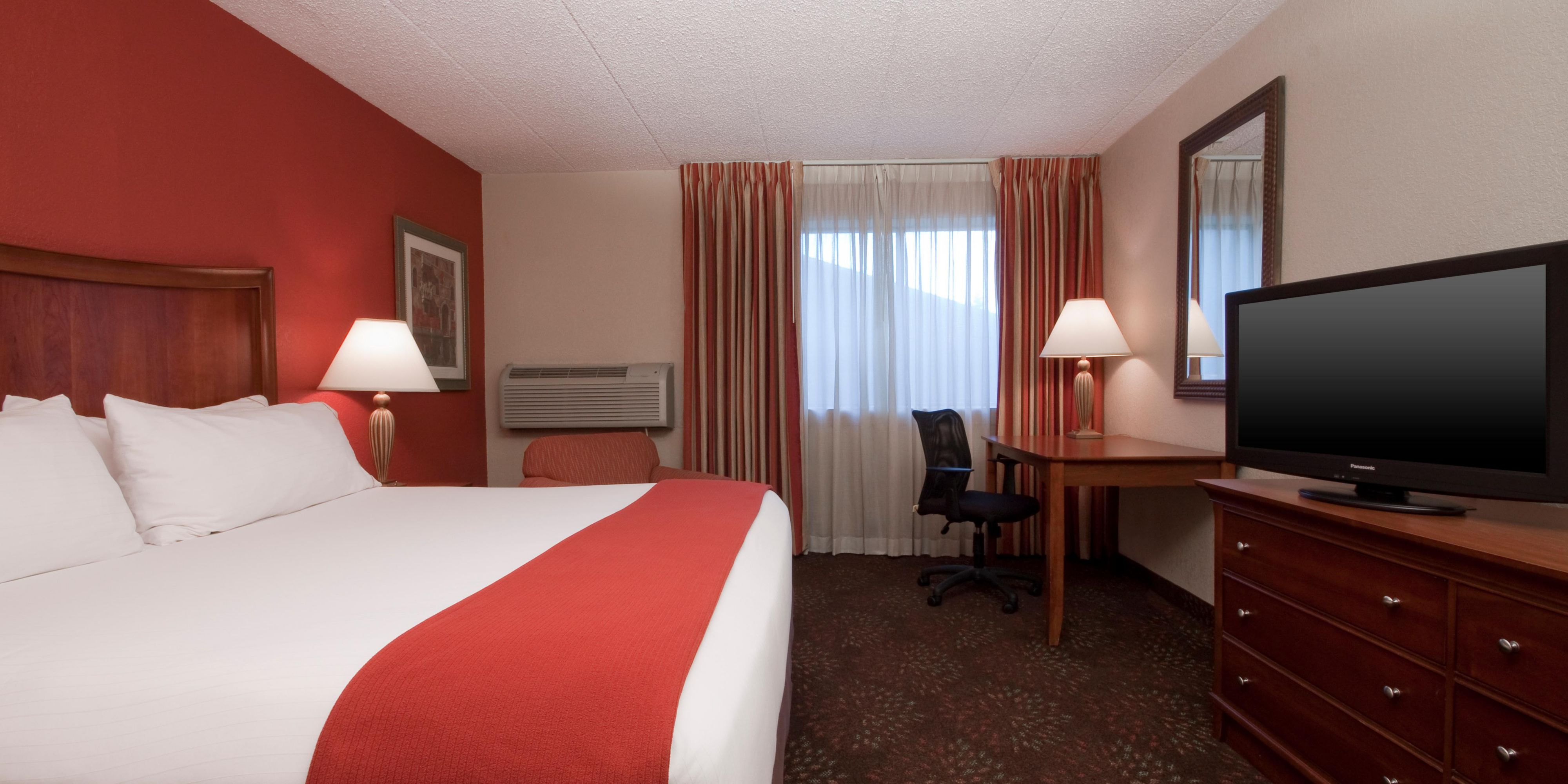 hotels in downers grove il near chicago holiday inn express