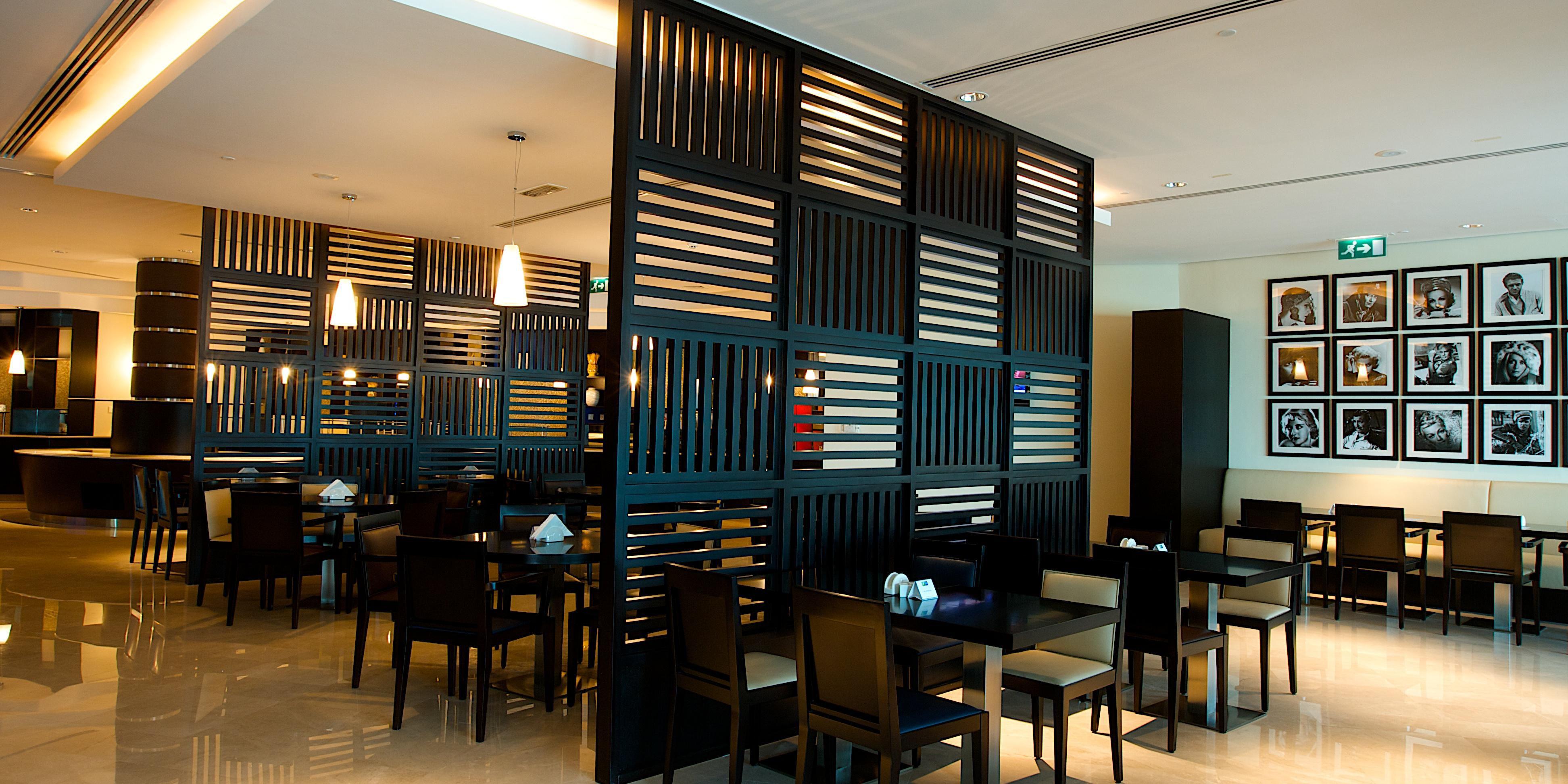 holiday inn express dubai airport hotel by ihg