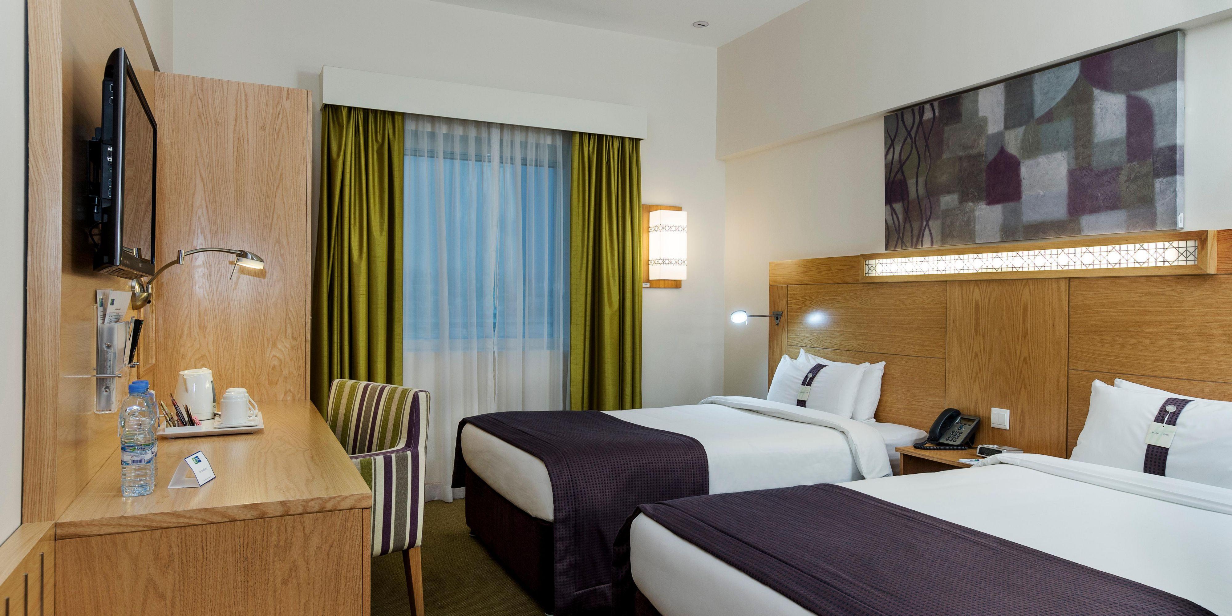 paris dubai pas cher latest hotel indigo paris opera with paris dubai pas cher top hotel. Black Bedroom Furniture Sets. Home Design Ideas