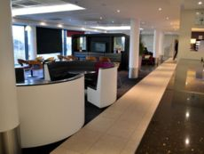 Holiday Inn Express Dundee in Dundee, United Kingdom