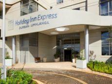 Holiday Inn Express Durban - Umhlanga in Durban, South Africa