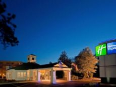 Holiday Inn Express West Atlantic City in Absecon, New Jersey