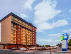 Holiday Inn Express El Paso-Central in El Paso, Texas