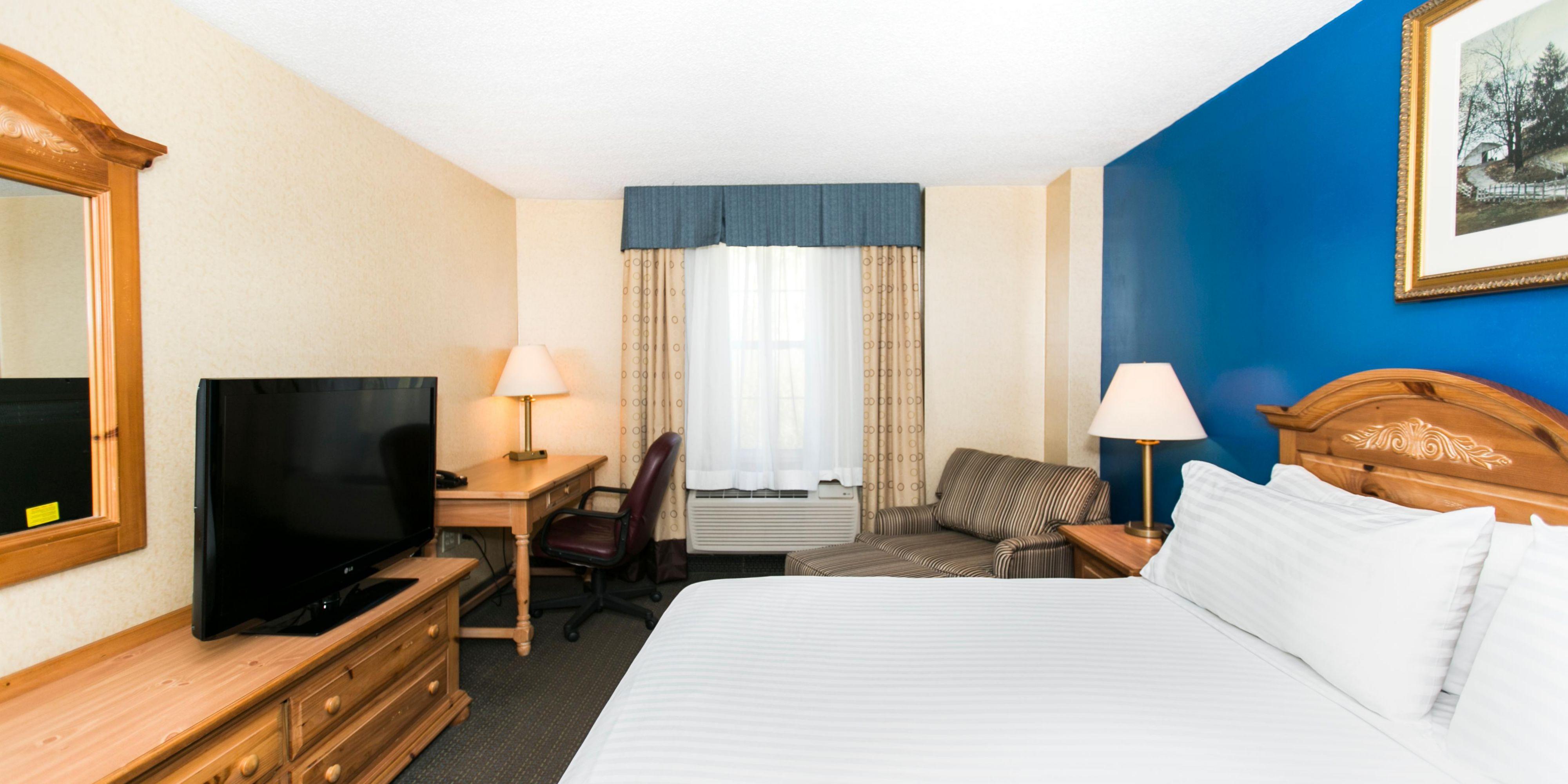 Holiday Inn Elizabethtown Ky Booking Com