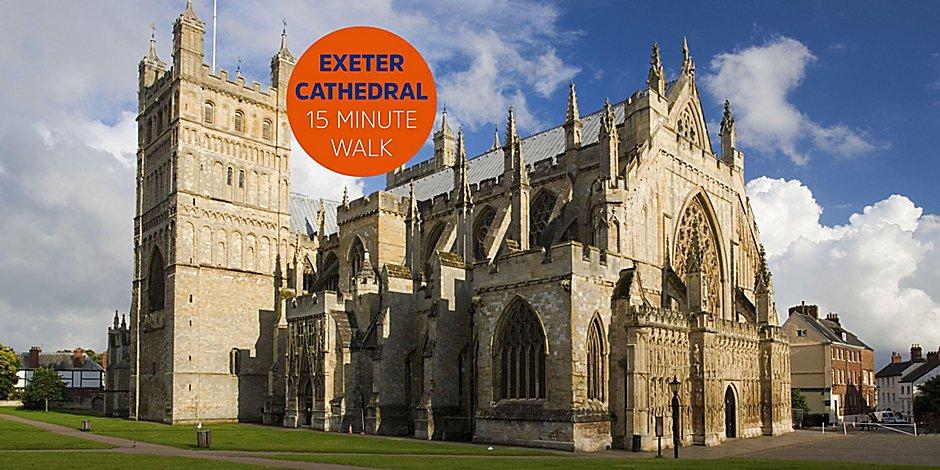 en ligne gratuit Dating Exeter datant homme plus âgé sans argent