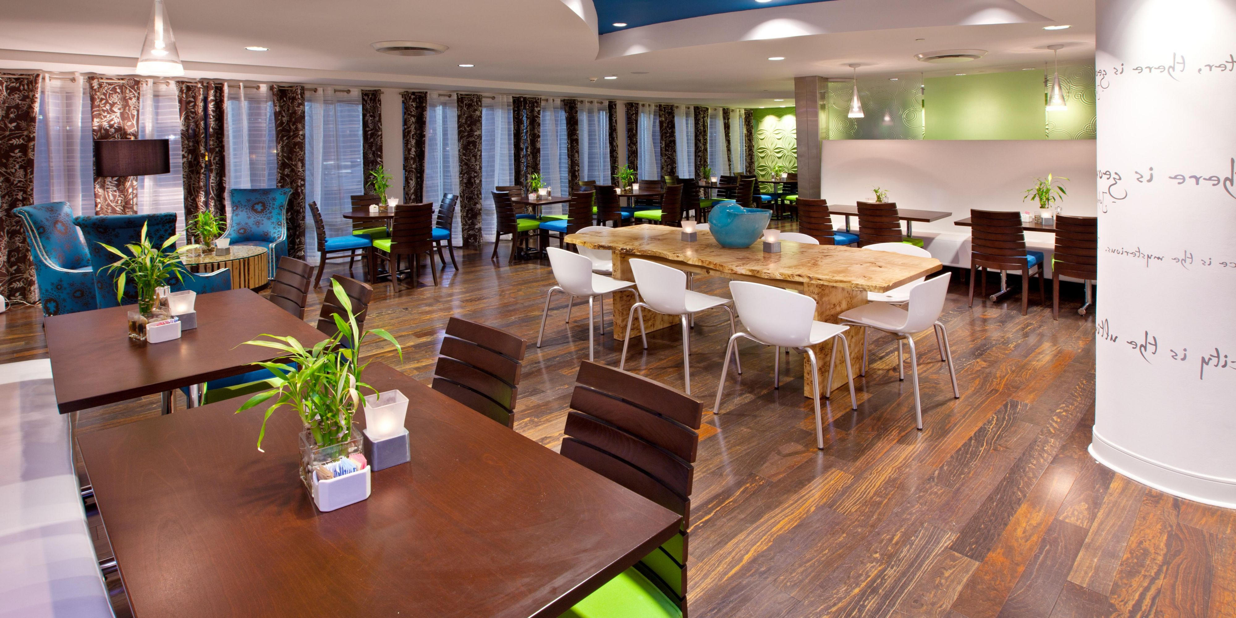 Holiday Inn Express Fishers Hotel by IHG