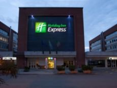 Holiday Inn Express Foligno in Foligno, Italy