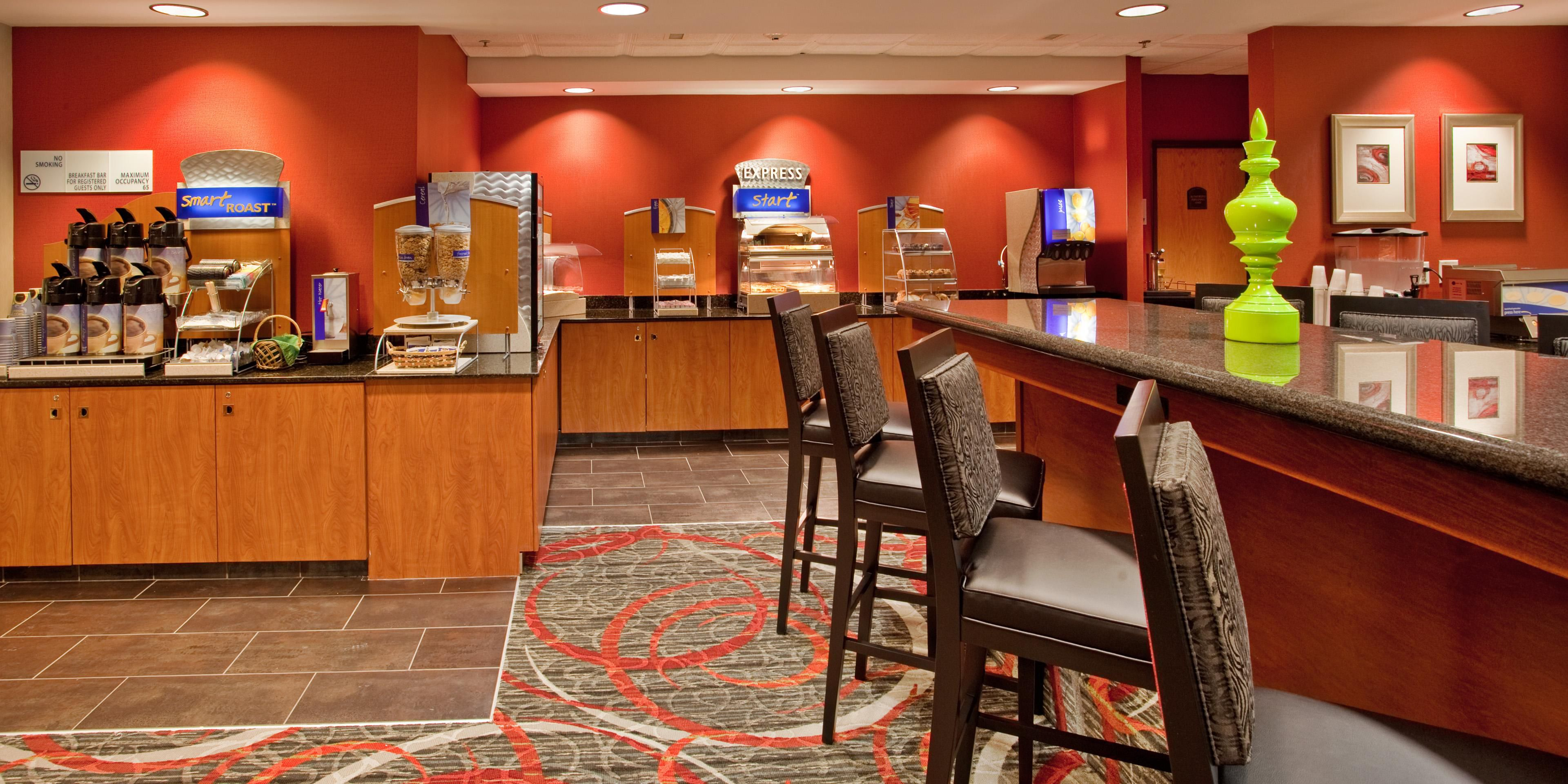 Holiday Inn Express Fremont 3449972463 2x1