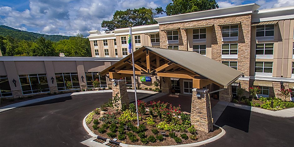 Christmas Motel Pigeon Forge Tn.Downtown Gatlinburg Tn Hotels With Indoor Pool Holiday