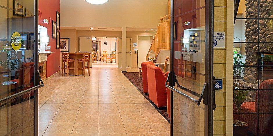Floors To Go Grants P Mycoffeepot Org