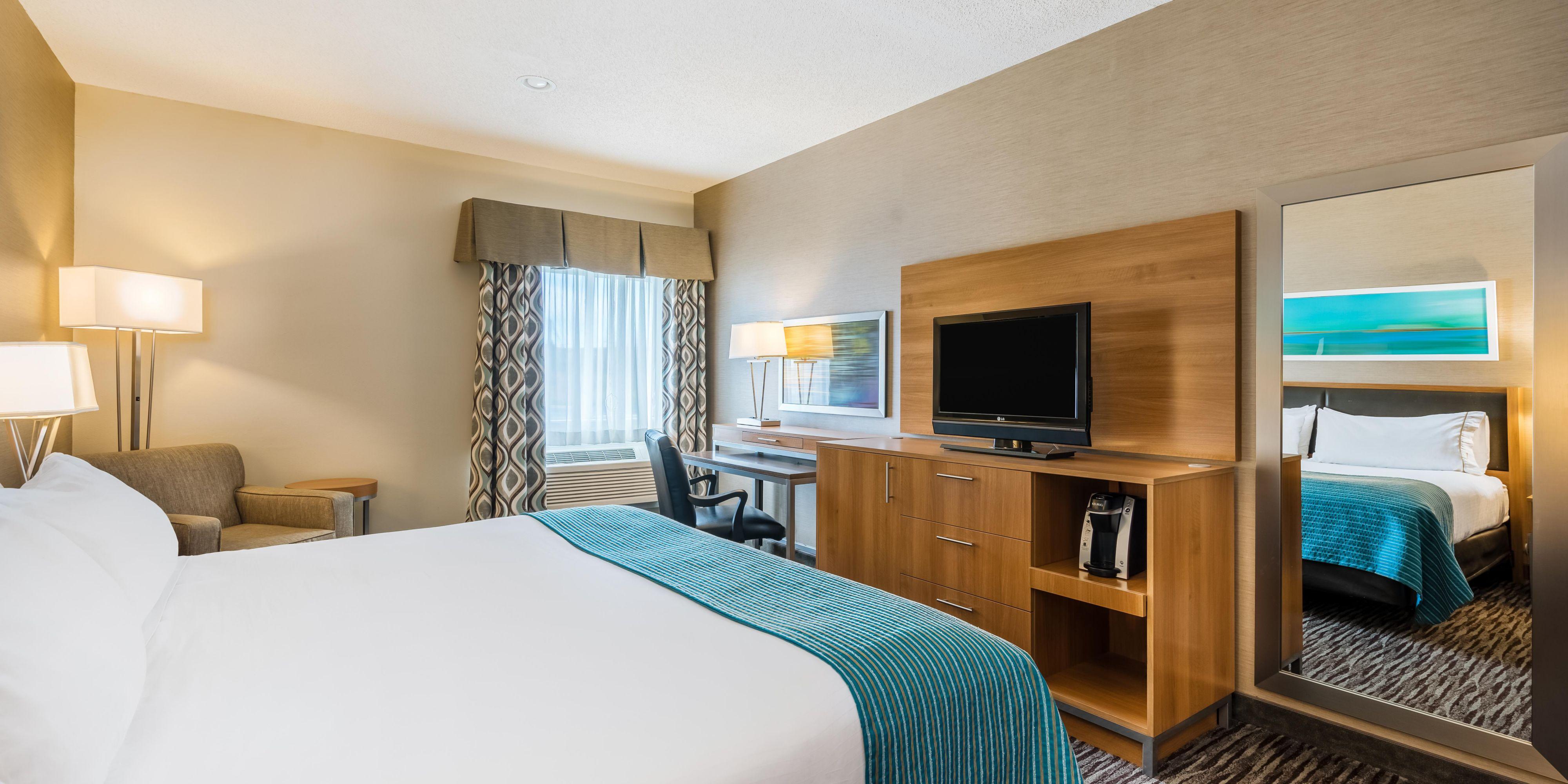 Holiday Inn Express Grasonville 5019762806 2x1