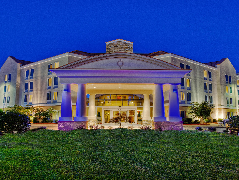 nice hotels in greenville nc 2018 world 39 s best hotels. Black Bedroom Furniture Sets. Home Design Ideas