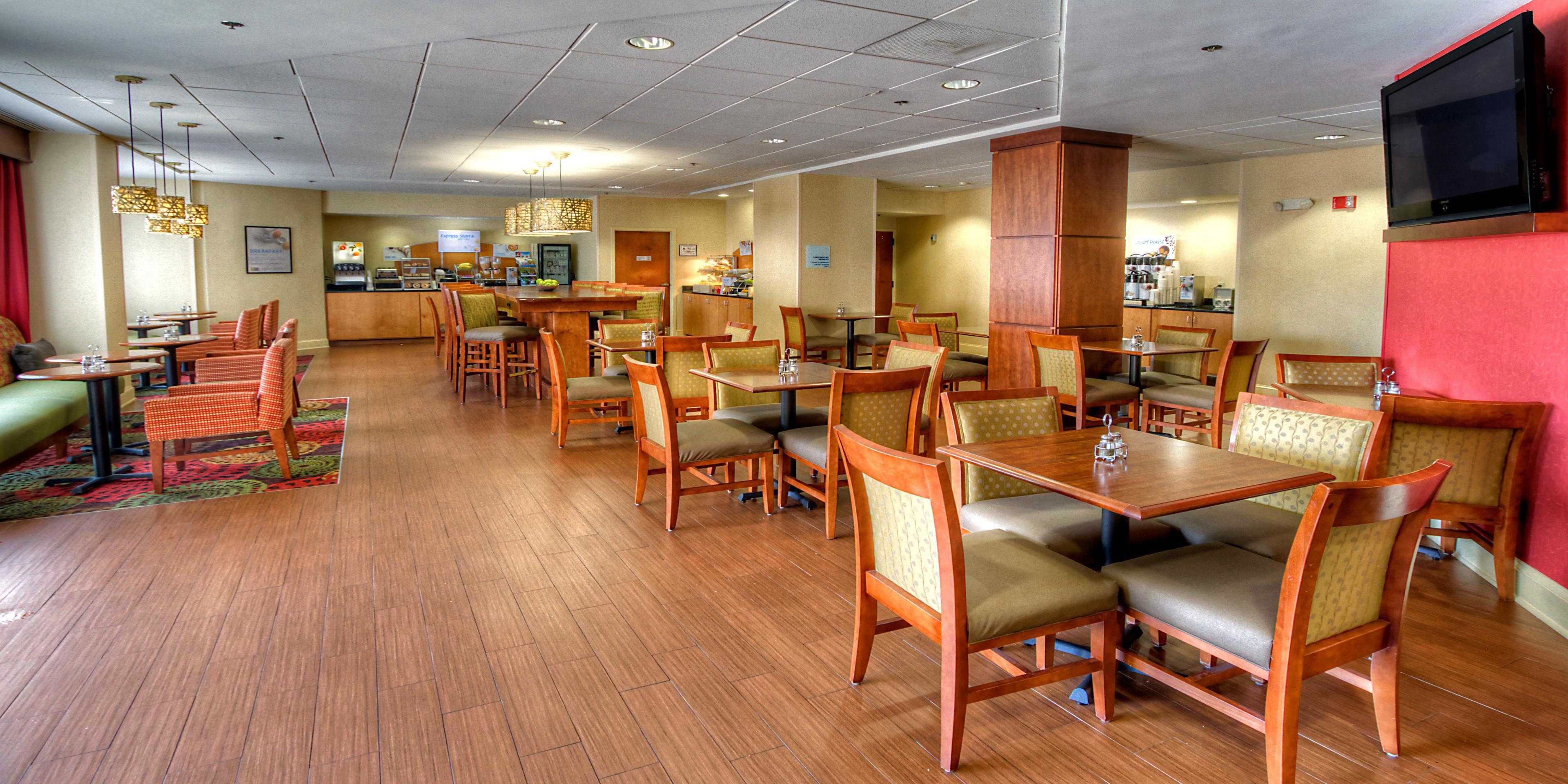 Restaurants Near Holiday Inn Greenville