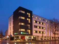 Holiday Inn Express Guetersloh in Guetersloh, Germany