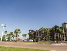 Holiday Inn Express Harlingen in Harlingen, Texas