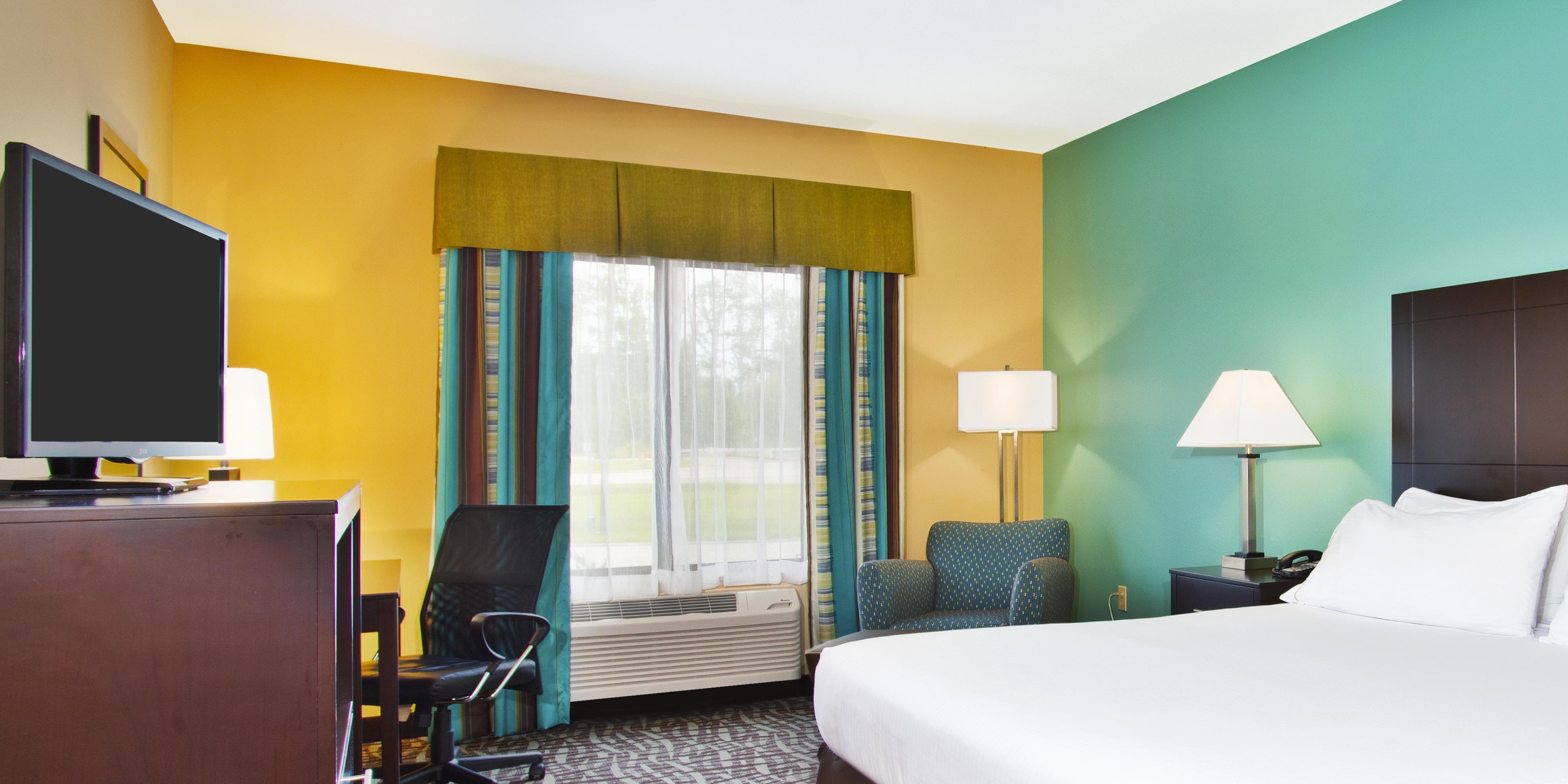 Holiday Inn Express Hastings 4150027184 2x1