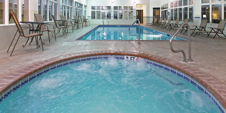 Holiday Inn Express Hereford 2532124419 2x1