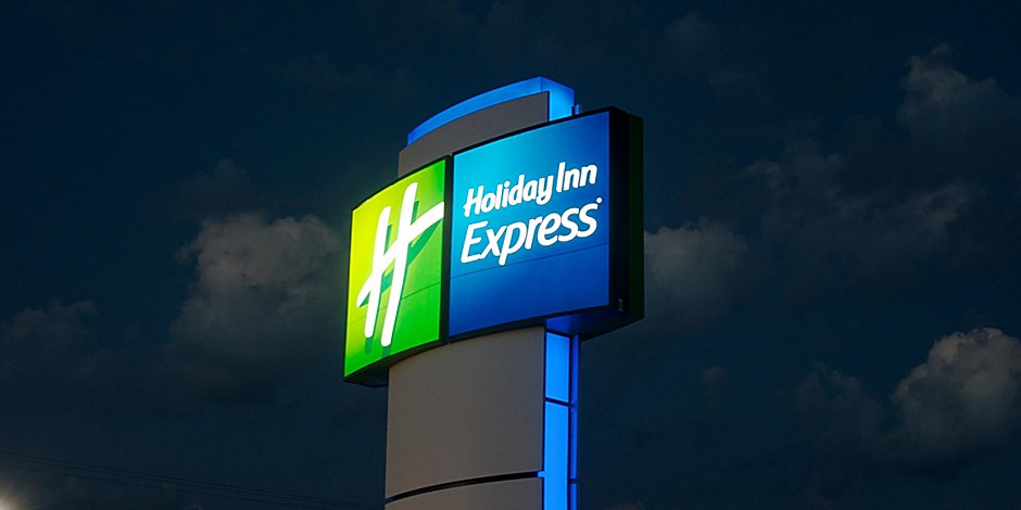Carmike Hickory Nc >> Things To Do In Hickory Near Holiday Inn Express Hickory