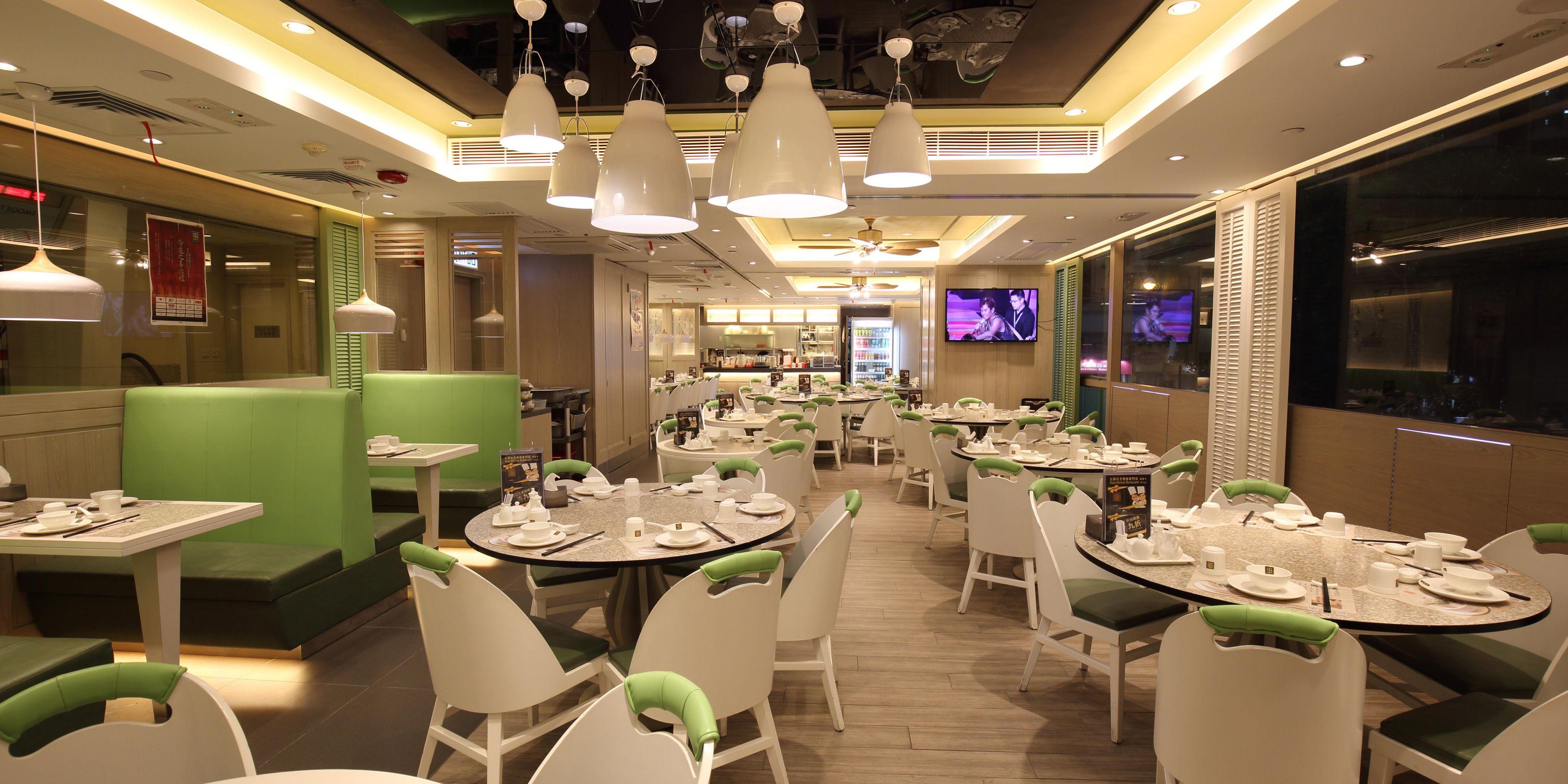 Holiday Inn Express Hong Kong 4764491286 2x1
