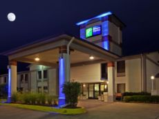 Holiday Inn Express Hope in Hope, Arkansas