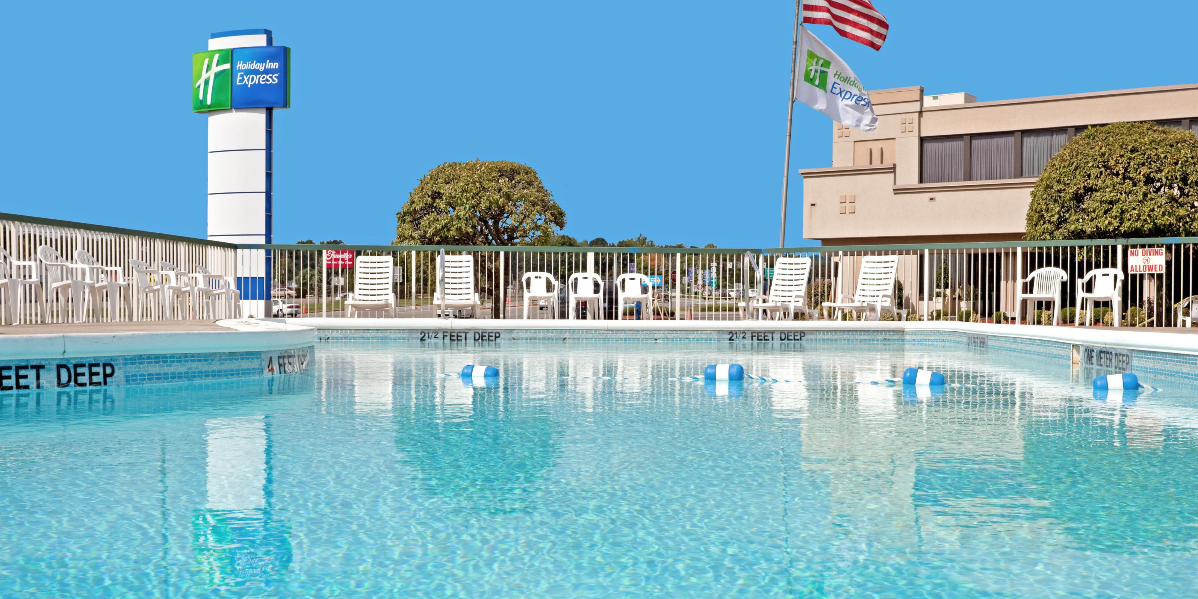 Holiday Inn Express Horseheads 2532759471 2x1