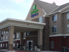 Holiday Inn Express St Paul S - Inver Grove Hgts in Eagan, Minnesota
