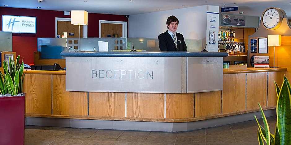 Hotels Near Inverness Holiday Inn Express Inverness
