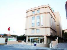 Holiday Inn Express Istanbul - Altunizade in Istanbul, Turkey