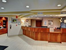 Holiday Inn Express Keene in Brattleboro, Vermont
