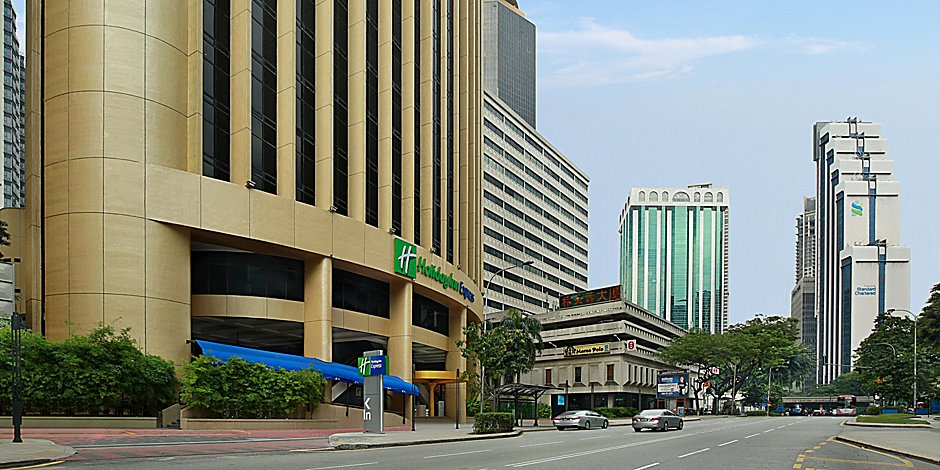 Ilmainen online dating Kuala Lumpur