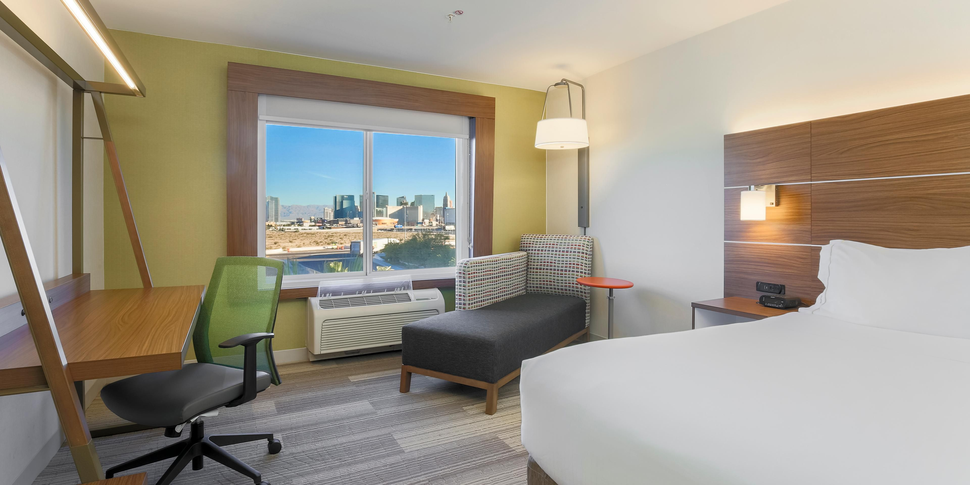 blogs the room rooms view with cabana vegas best a las hotels hotel suite linq