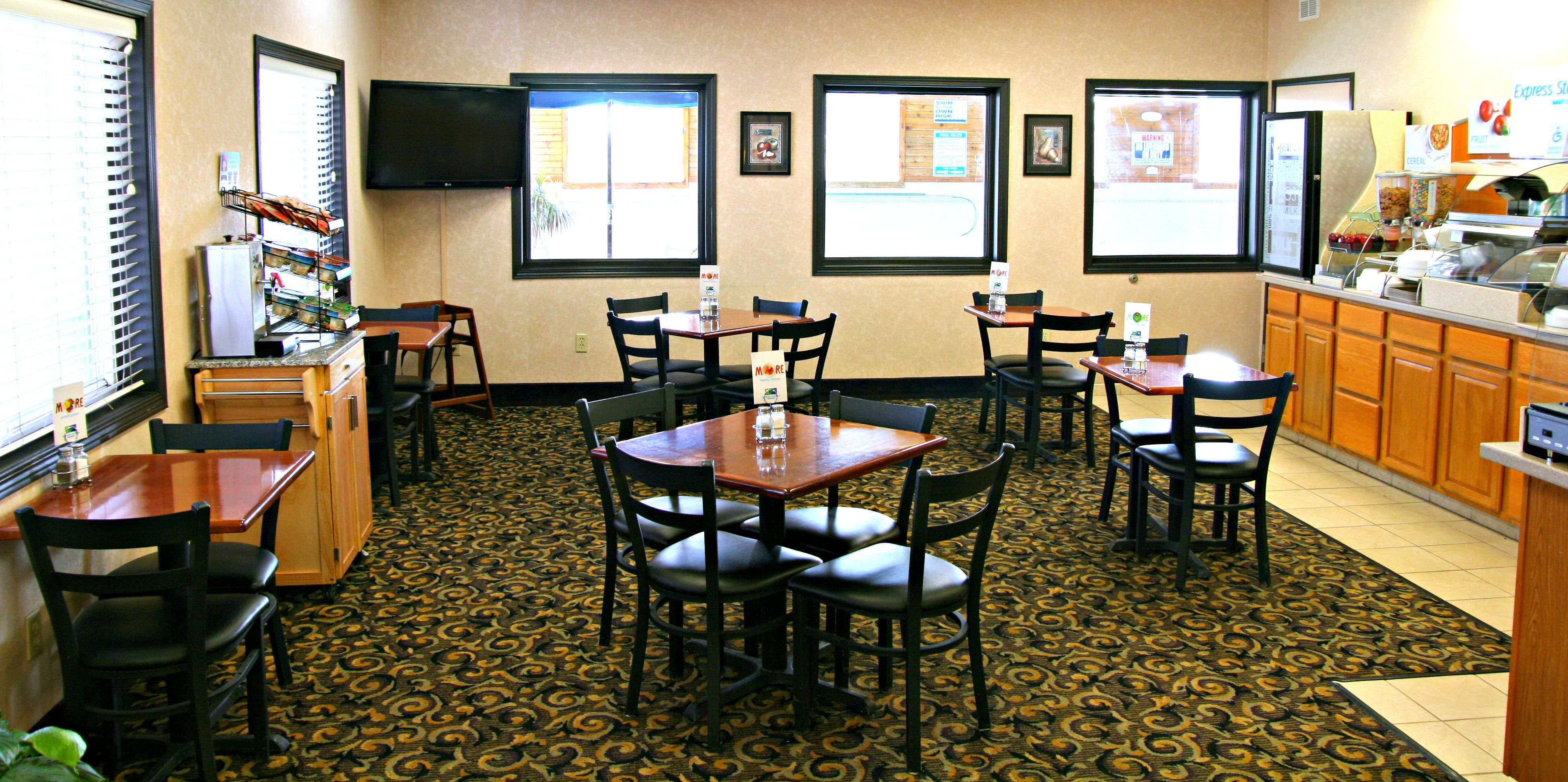 hotels your motels to in lincoln stay listing trip plan and illinois places motel il