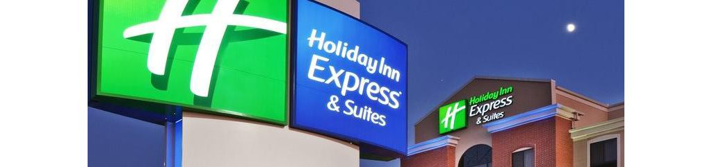 Holiday Inn Express Atlanta West