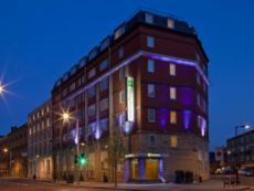Holiday Inn Express London - Southwark in London, United Kingdom
