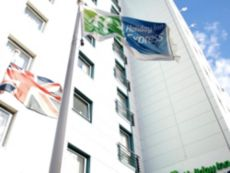 Holiday Inn Express London - Croydon