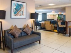 Holiday Inn Express Londra - Wimbledon Sud