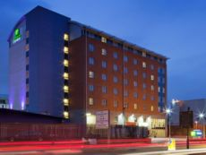 Holiday Inn Express Londres - Limehouse