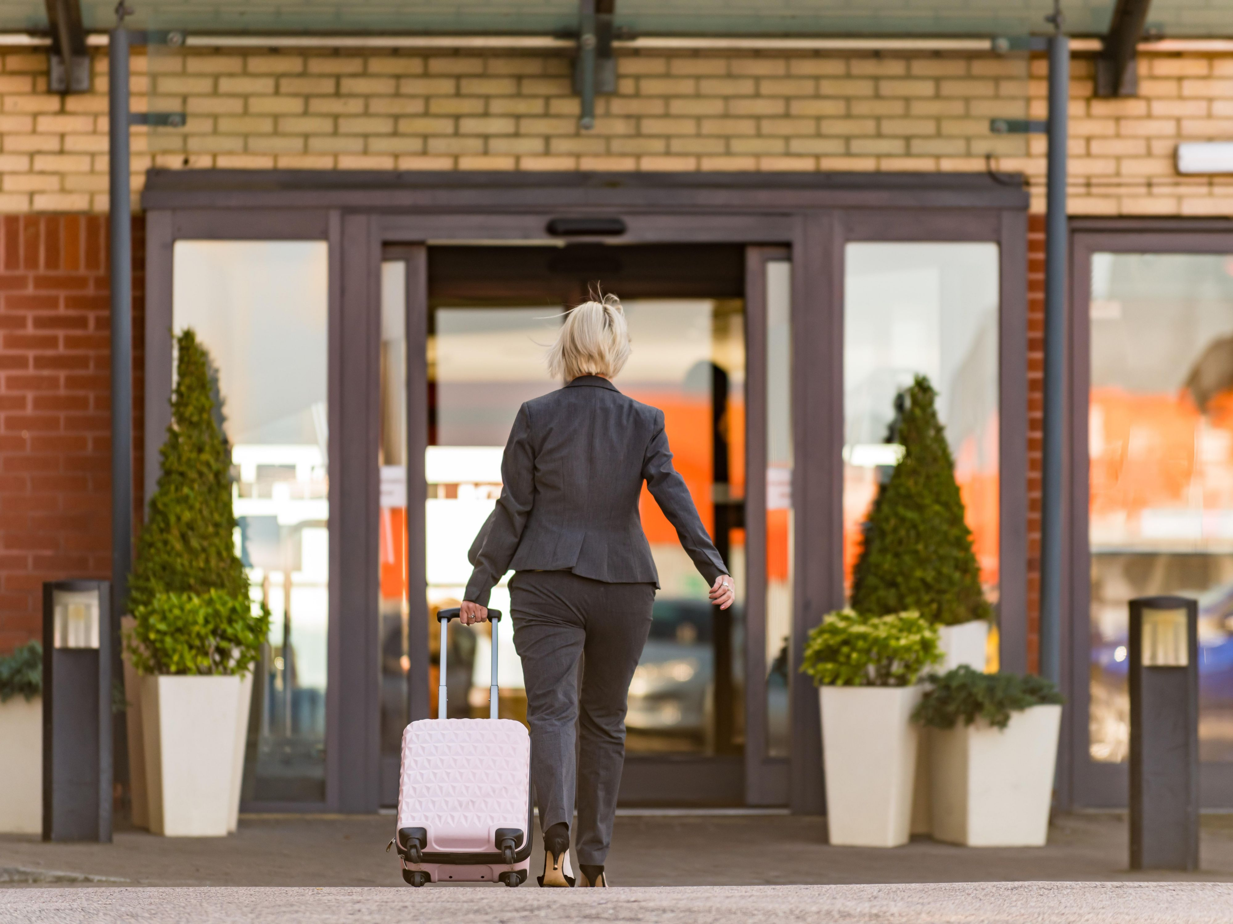 Find London Hotels | Top 94 Hotels in London, United Kingdom