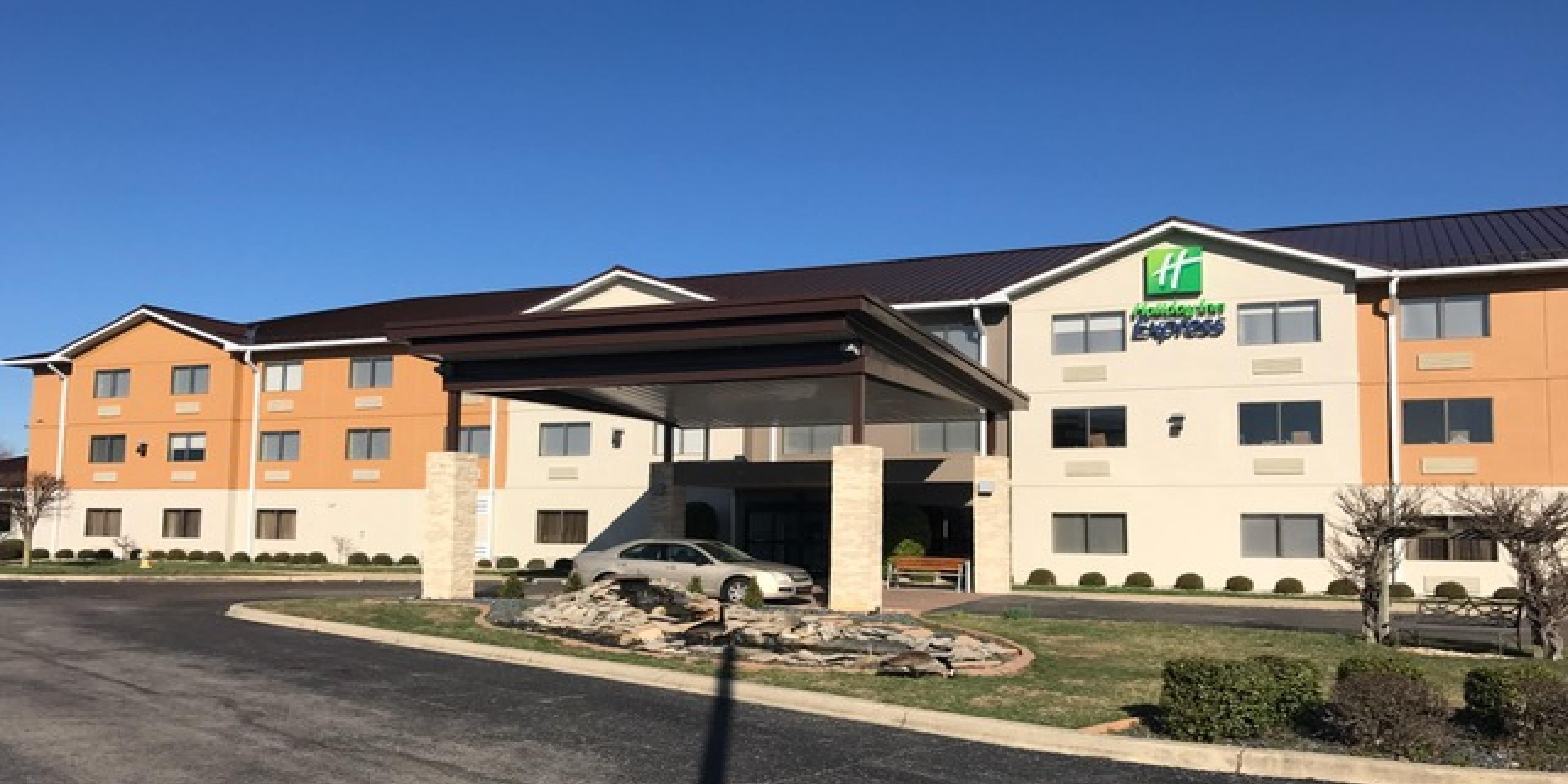 Crib for sale louisville ky - Holiday Inn Express Louisville 4903309047 2x1
