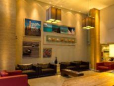 Holiday Inn Express Maceio Ponta Verde in Maceio, Brazil