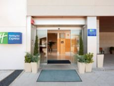 Holiday Inn Express Madrid - Alcobendas in Madrid, Spain