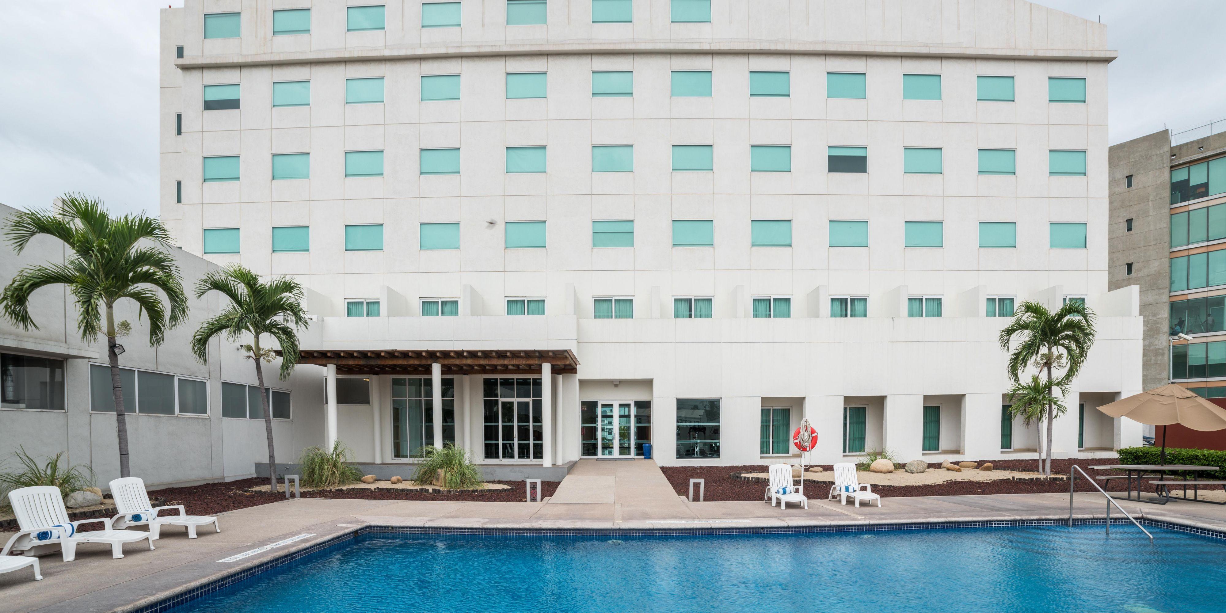 Holiday inn express manzanillo hotel by ihg holiday inn express manzanillo 4026521541 2x1 sciox Gallery