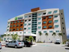 Holiday Inn Express Manzanillo in Manzanillo, Mexico
