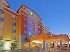 Holiday Inn Express Queens - Maspeth in Jamaica, New York
