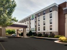 Holiday Inn Express Richmond-Mechanicsville in Ashland, Virginia