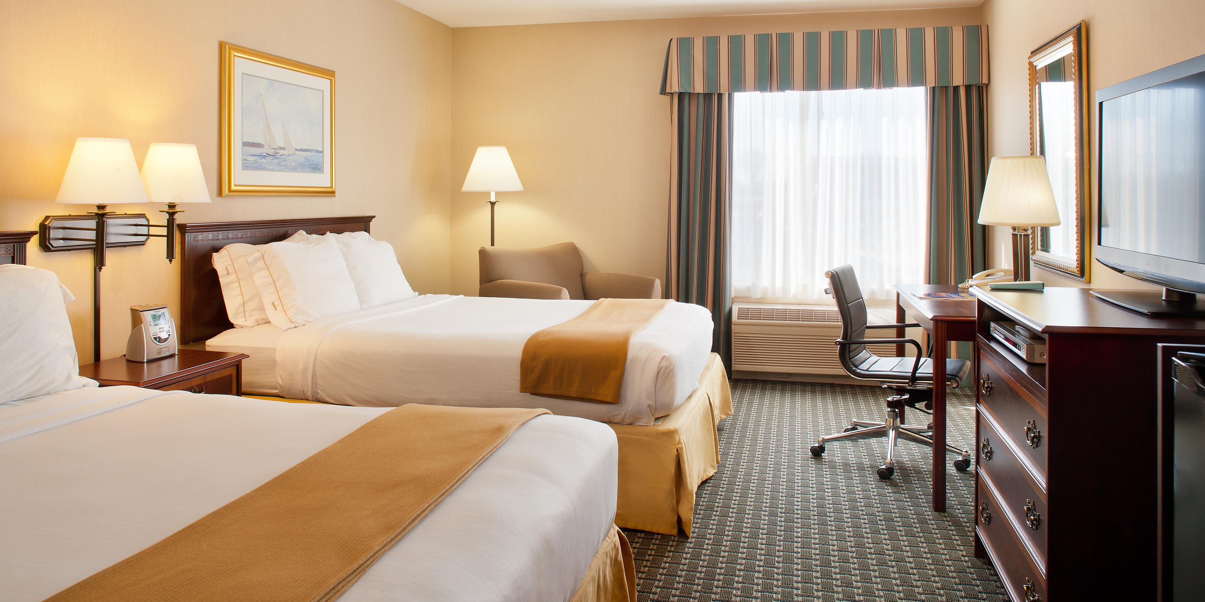 Holiday Inn Express Middletown 3473317949 2x1