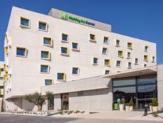 Holiday Inn Express Montpellier - Odysseum in Montpellier, France
