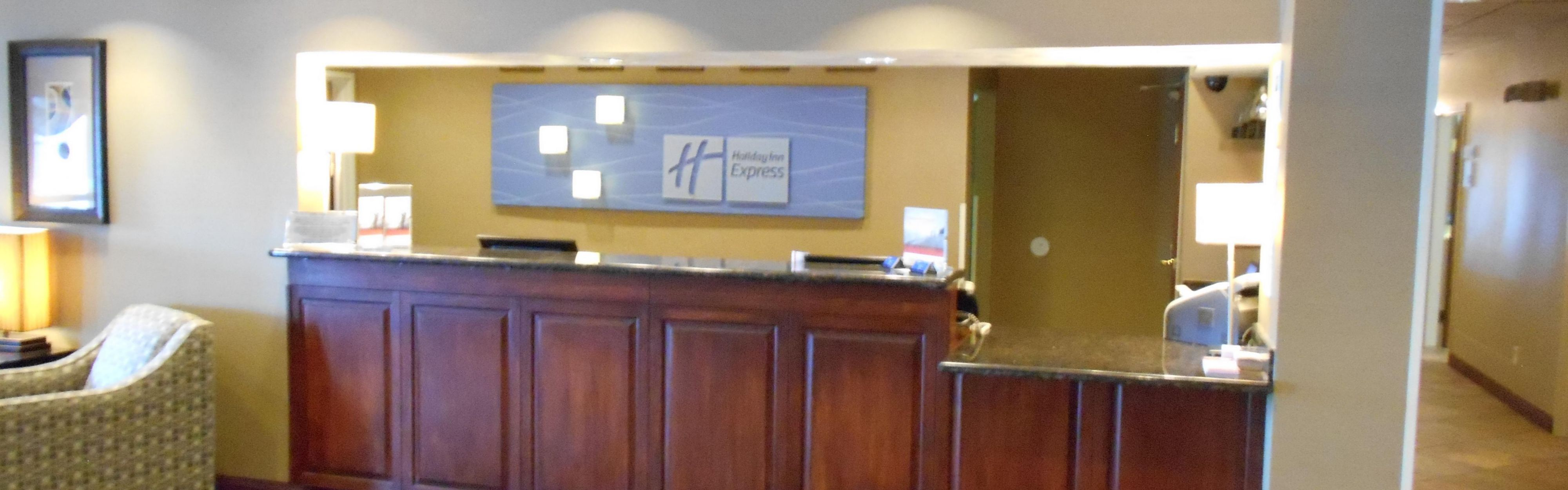 Stunning Hotels Near Ruby Memorial Hospital Morgantown Wv With